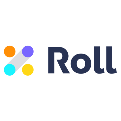 Social currency startup Roll raises a $1 7 million seed