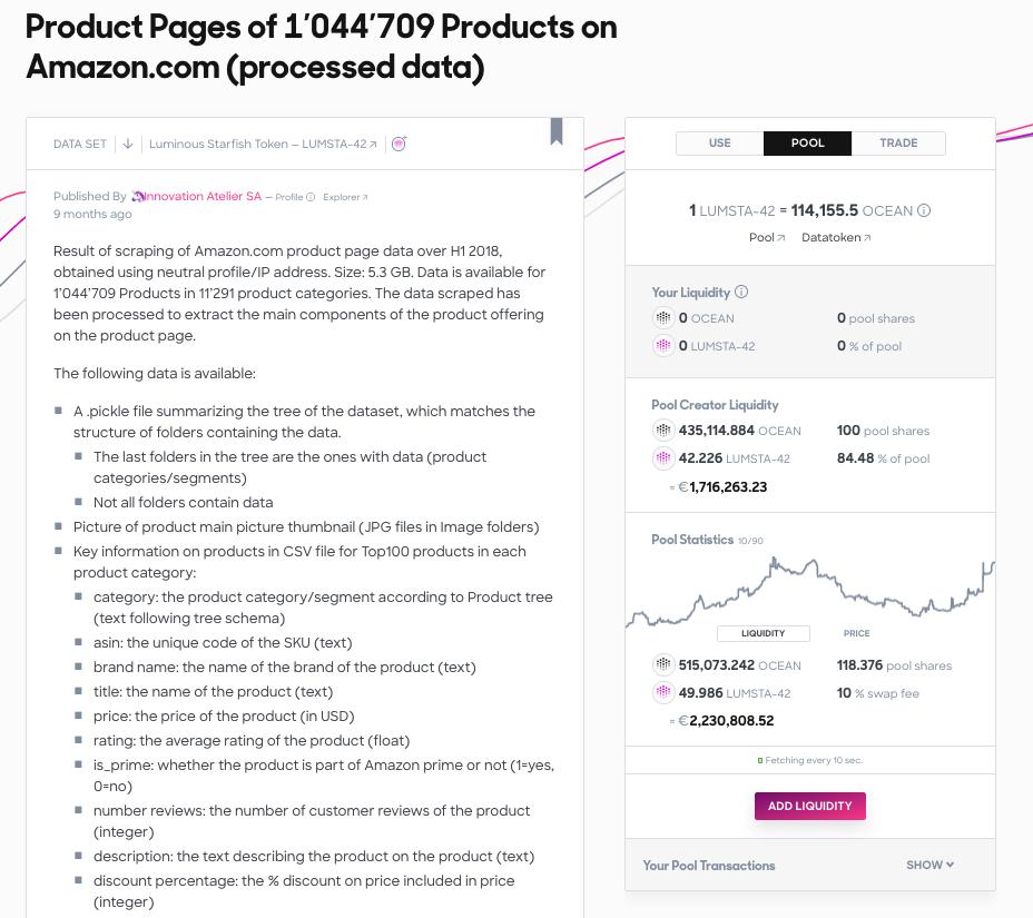 https://messari.s3.amazonaws.com/images/agora-images/39B731BD-Ocean-protocol-add-liquidity.png