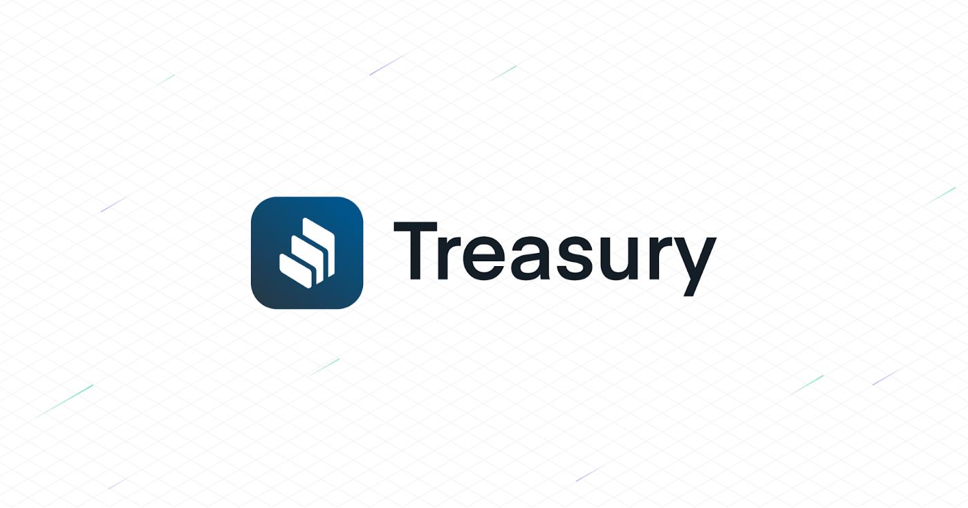 E9B6622E compound treasury